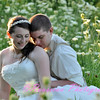 Weddings : 7 galleries with 3715 photos